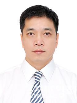 박정연 유한대학교 보건복지학과 교수